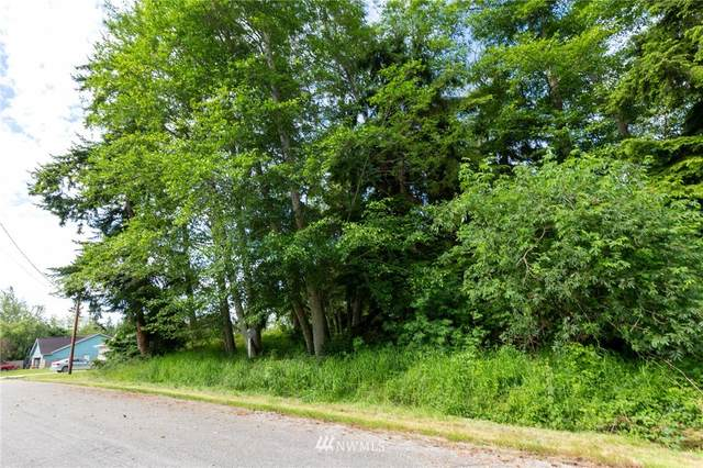 0 Donna Drive (Lot 19), Coupeville, WA 98239 (#1785030) :: Keller Williams Western Realty