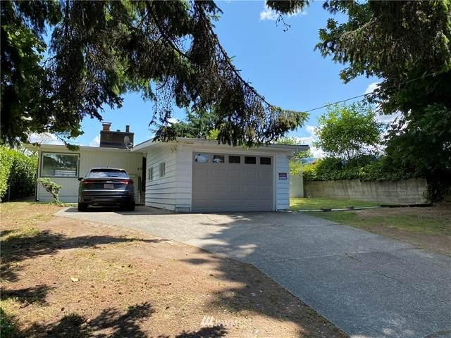 20826 Military Road S, SeaTac, WA 98198 (#1785045) :: McAuley Homes