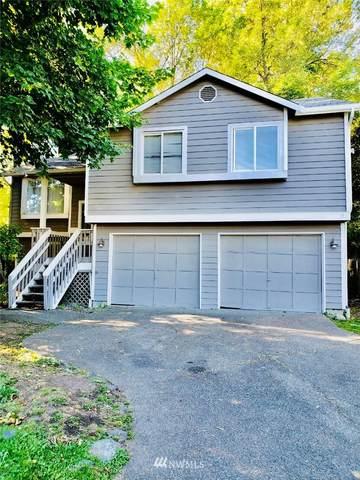 413 E 52nd Street, Tacoma, WA 98404 (#1785061) :: Urban Seattle Broker