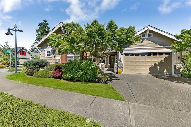 12554 232nd Way NE, Redmond, WA 98053 (#1785068) :: McAuley Homes