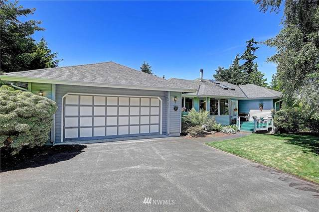 4731 81st Place SW, Mukilteo, WA 98275 (#1785073) :: Pickett Street Properties
