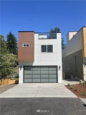 10404 2nd Place SW, Seattle, WA 98146 (#1785078) :: Keller Williams Western Realty