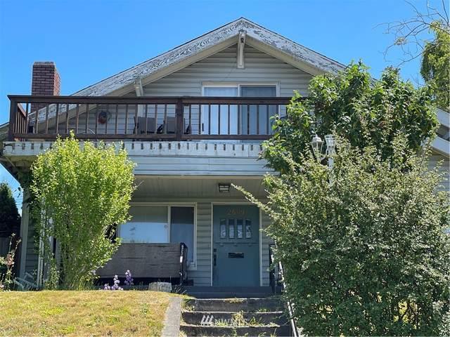 2609 Hoyt Avenue, Everett, WA 98201 (#1785084) :: Keller Williams Western Realty