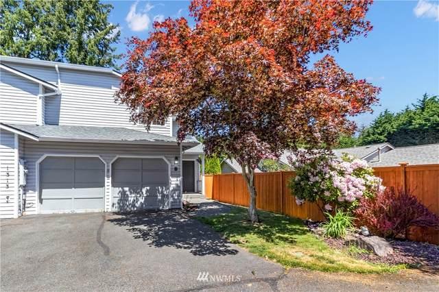 1313 63rd Street SE B, Everett, WA 98203 (#1785089) :: Keller Williams Western Realty