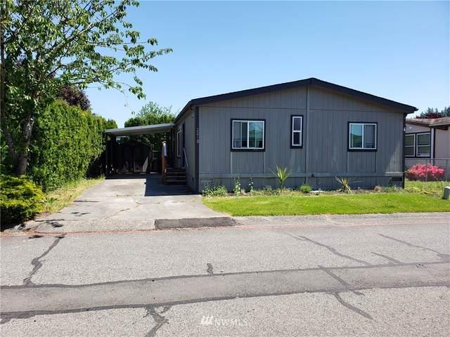 201 Grand Fir Drive, Enumclaw, WA 98022 (#1785097) :: Keller Williams Western Realty