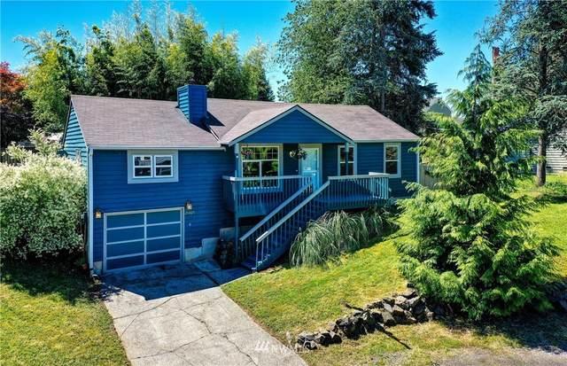 26825 NE Beadonhall Street, Duvall, WA 98019 (#1785098) :: Beach & Blvd Real Estate Group