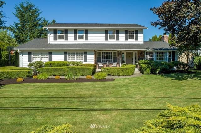 5403 Edgewood Drive E, Edgewood, WA 98372 (#1785109) :: Better Properties Lacey