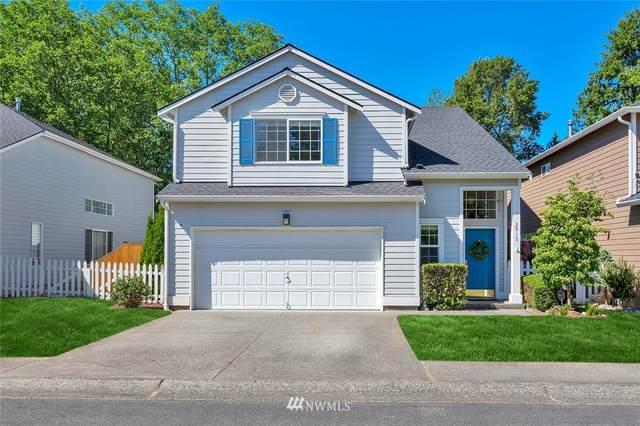 2013 98th Street SE, Everett, WA 98208 (#1785114) :: Pickett Street Properties