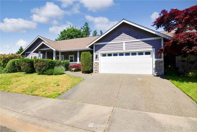 8919 Eagle Point Loop Road SW, Lakewood, WA 98498 (#1785141) :: Better Homes and Gardens Real Estate McKenzie Group