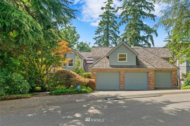 600 175th Place NE, Bellevue, WA 98008 (#1785145) :: Becky Barrick & Associates, Keller Williams Realty