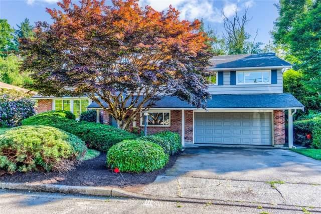 4223 NE 103rd Place, Seattle, WA 98125 (#1785151) :: Keller Williams Western Realty