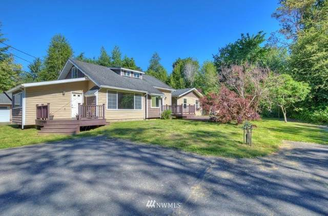 37025 53rd Avenue S, Auburn, WA 98001 (#1785161) :: Better Homes and Gardens Real Estate McKenzie Group