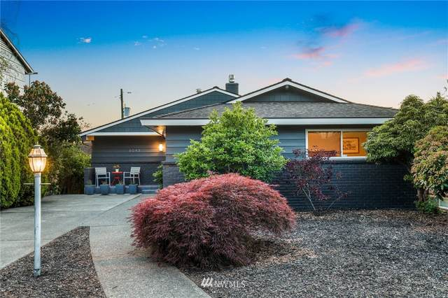 6043 39th Avenue SW, Seattle, WA 98136 (#1785168) :: The Kendra Todd Group at Keller Williams