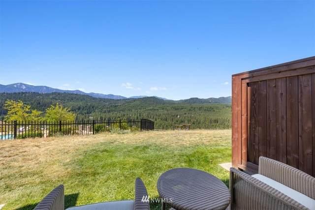 3600 Suncadia Trail #2013, Cle Elum, WA 98922 (#1785180) :: Beach & Blvd Real Estate Group