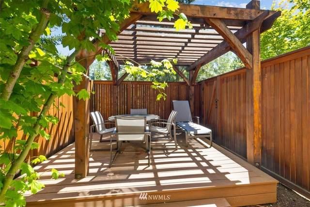 3600 Suncadia Trail #2028, Cle Elum, WA 98922 (#1785181) :: Beach & Blvd Real Estate Group
