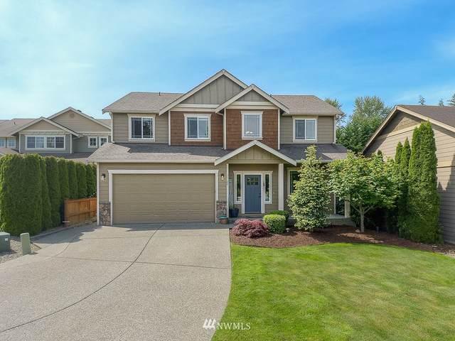 11188 31st Street NE, Lake Stevens, WA 98258 (#1785186) :: Shook Home Group