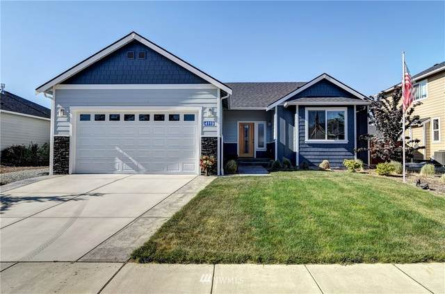 4119 Autumn Way, Mount Vernon, WA 98273 (#1785194) :: Beach & Blvd Real Estate Group