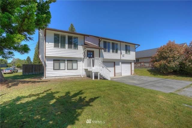 2702 58th Avenue NE, Tacoma, WA 98422 (#1785201) :: Keller Williams Western Realty
