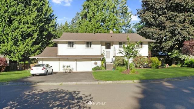 6820 150th Avenue NE, Redmond, WA 98052 (#1785226) :: Keller Williams Western Realty
