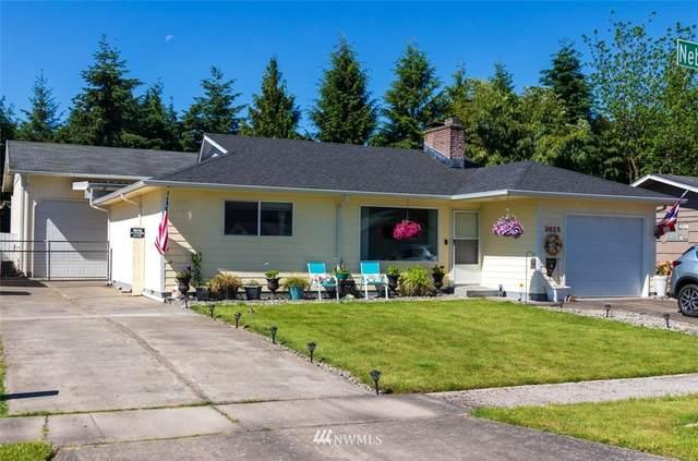 3625 Nebraska Street, Longview, WA 98632 (#1785253) :: Beach & Blvd Real Estate Group