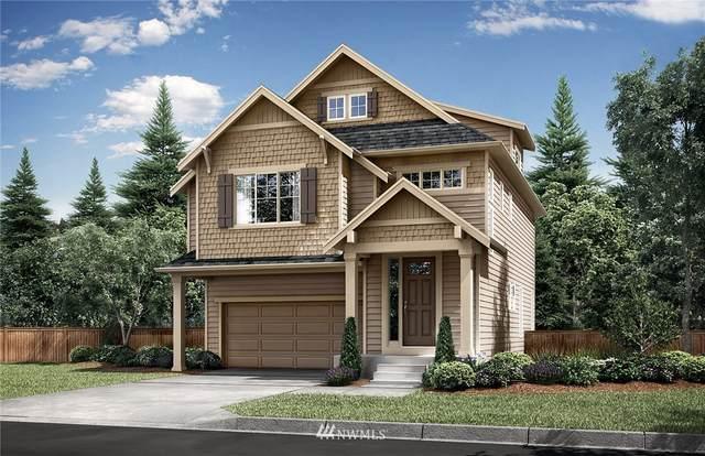 1314 139th Place SW #48, Lynnwood, WA 98087 (#1785255) :: Keller Williams Western Realty
