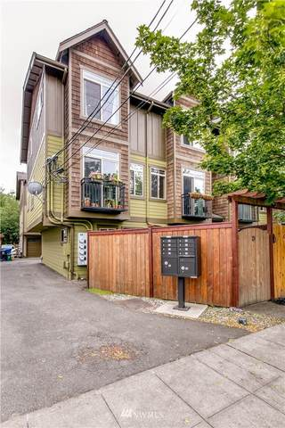 4537 S Henderson Street D, Seattle, WA 98118 (#1785259) :: Better Homes and Gardens Real Estate McKenzie Group