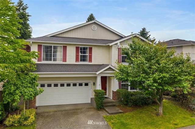 2424 119th Place SE, Everett, WA 98208 (#1785260) :: Keller Williams Western Realty