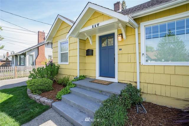 117 17th Street NW, Puyallup, WA 98371 (#1785272) :: Commencement Bay Brokers