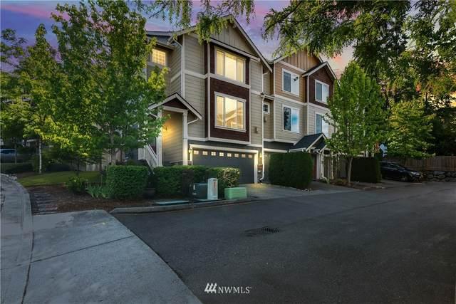 2921 Belmonte Lane, Everett, WA 98201 (#1785282) :: Beach & Blvd Real Estate Group