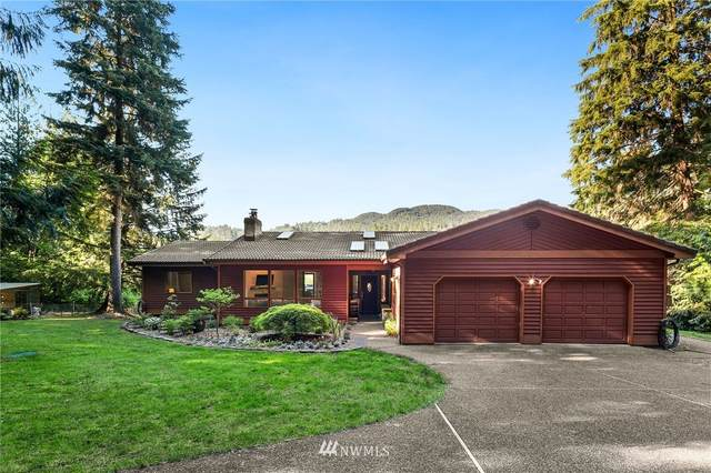 13337 202nd Avenue SE, Issaquah, WA 98027 (#1785287) :: The Kendra Todd Group at Keller Williams