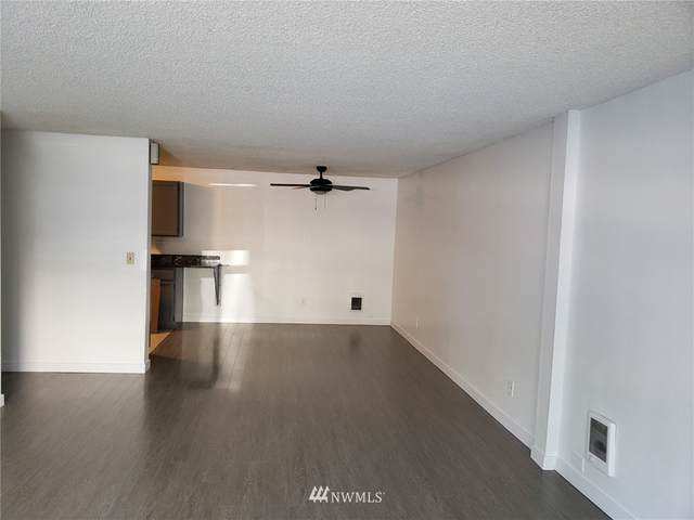 9416 1st Avenue NE #117, Seattle, WA 98115 (#1785296) :: Canterwood Real Estate Team