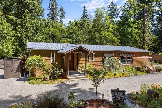 676 8th Avenue, Fox Island, WA 98333 (MLS #1785306) :: Community Real Estate Group
