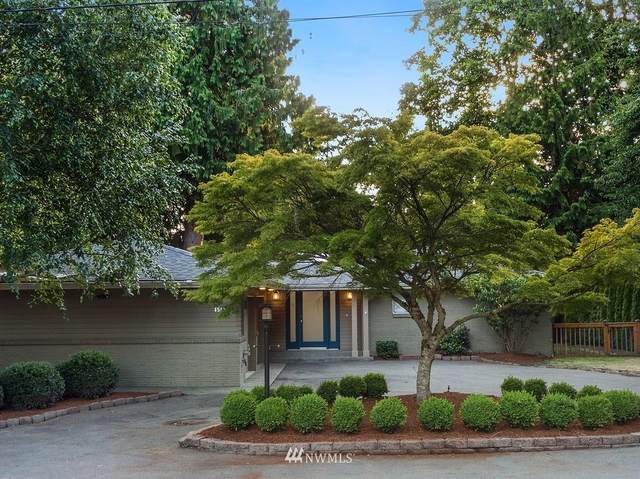 4549 88th Avenue SE, Mercer Island, WA 98040 (#1785307) :: Better Homes and Gardens Real Estate McKenzie Group