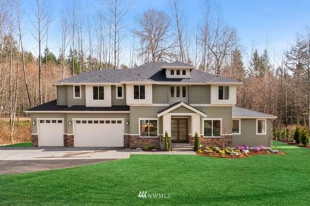 8204 246th Lane NE, Redmond, WA 98053 (#1785310) :: Keller Williams Western Realty