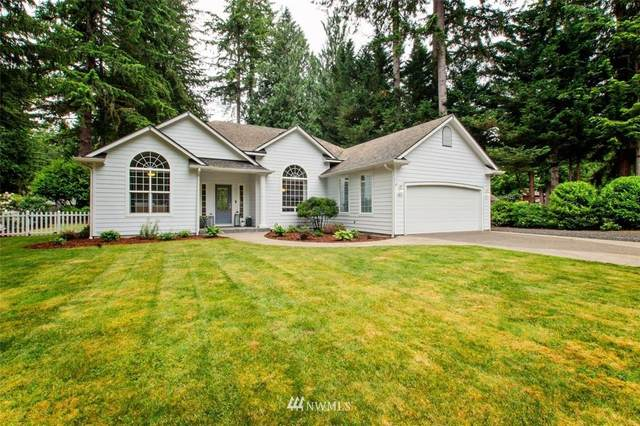 6826 Glenn Annie Lane SW, Olympia, WA 98512 (#1785311) :: Beach & Blvd Real Estate Group