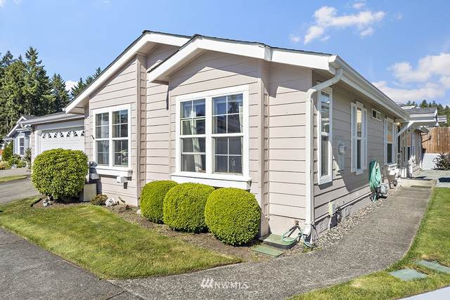 24014 221st Place SE, Maple Valley, WA 98038 (#1785341) :: Better Homes and Gardens Real Estate McKenzie Group