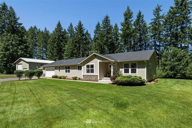 2025 SW Zimmerman Lane, Port Orchard, WA 98367 (#1785347) :: Priority One Realty Inc.