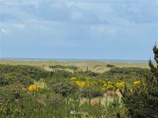855 S Sand Dune Avenue SW, Ocean Shores, WA 98569 (#1785358) :: The Kendra Todd Group at Keller Williams
