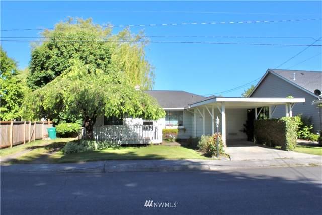 1170 S Spruce Street, Burlington, WA 98233 (#1785366) :: Keller Williams Western Realty