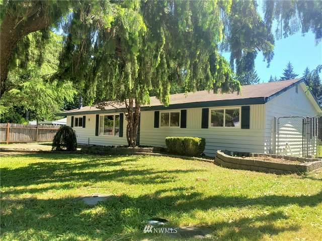 216 135th St Se, Everett, WA 98208 (#1785377) :: The Kendra Todd Group at Keller Williams