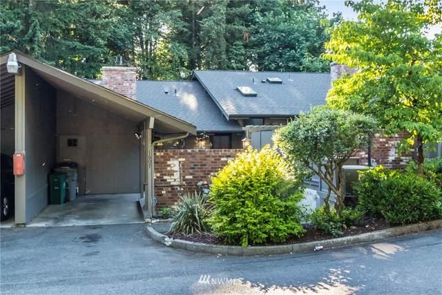1607 Blaine Court SE, Renton, WA 98055 (#1785383) :: Keller Williams Western Realty