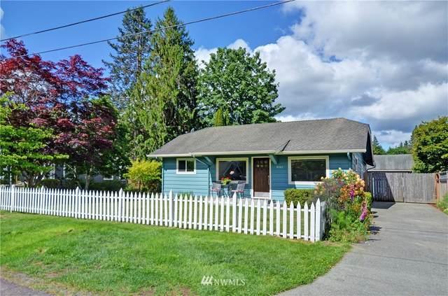 8527 382nd Avenue SE, Snoqualmie, WA 98065 (#1785389) :: Keller Williams Western Realty