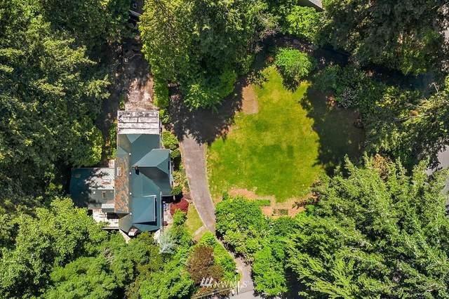 18208 40th Avenue NE, Lake Forest Park, WA 98155 (#1785397) :: Pickett Street Properties