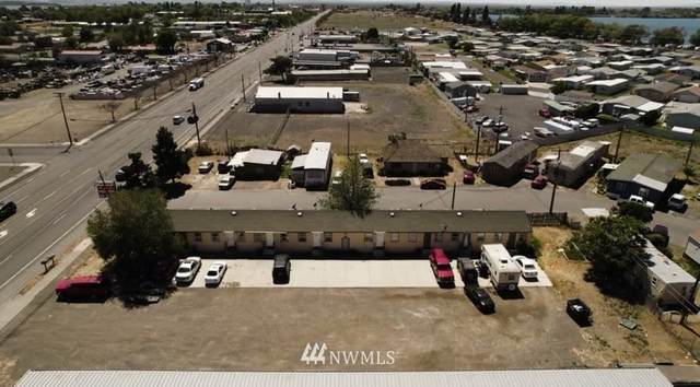 2016 W Broadway Avenue, Moses Lake, WA 98837 (#1785407) :: Priority One Realty Inc.