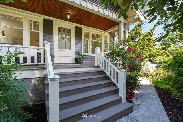 3409 Cheasty Boulevard S, Seattle, WA 98144 (#1785409) :: Better Homes and Gardens Real Estate McKenzie Group