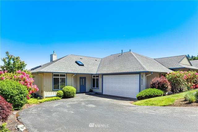 3811 Ridgetop #8, Anacortes, WA 98221 (#1785428) :: Keller Williams Western Realty