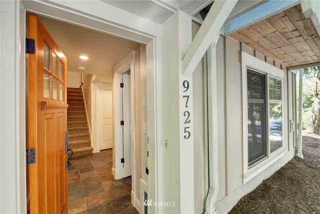 9725 Roosevelt Way NE, Seattle, WA 98115 (#1785451) :: Home Realty, Inc