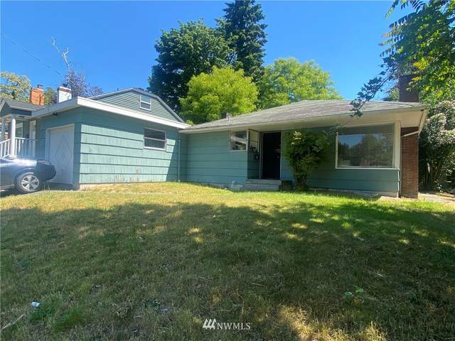 5518 25th Avenue NE, Seattle, WA 98105 (#1785457) :: NW Homeseekers