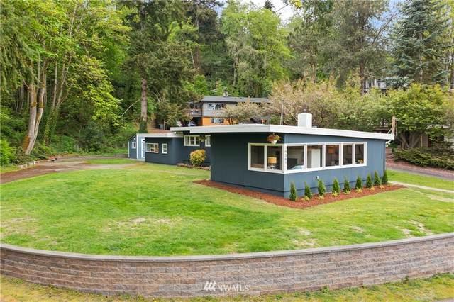 19361 53rd Avenue NE, Lake Forest Park, WA 98155 (#1785485) :: Pickett Street Properties