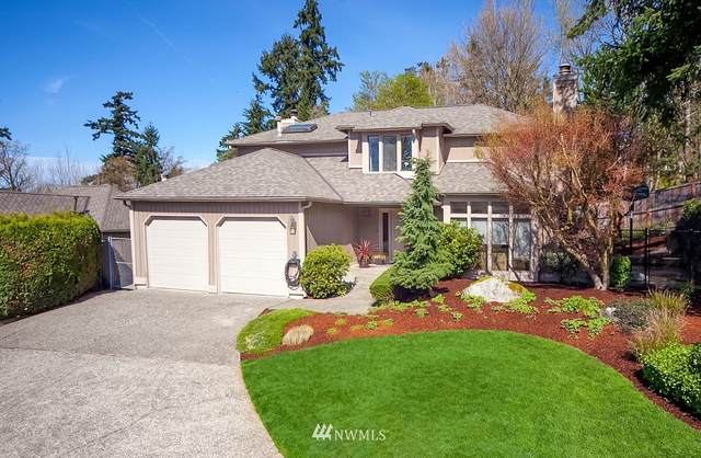 13330 SE 55th Place, Bellevue, WA 98006 (#1785498) :: Priority One Realty Inc.